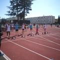 Championnats Aveyron Millau 19 avril 2014 022