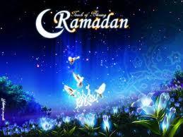 BON RAMADAN A TOUS LES MUSULMANS DU MONDE!Pourquoi faisons-nous le Ramadan ? 28/06/2014 09:30