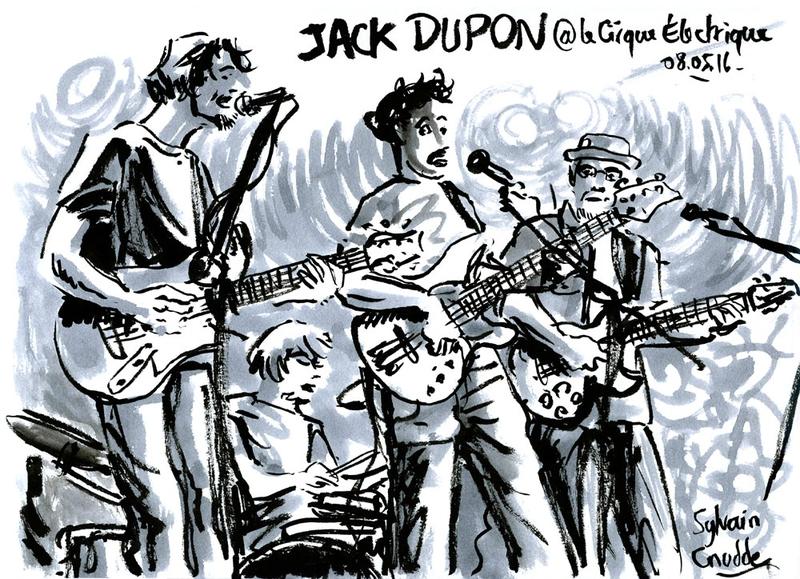 Jack_Dupon