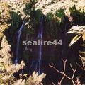 salazie_cascade du voile de la marièe_092
