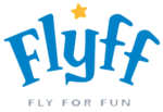 flyff_logo