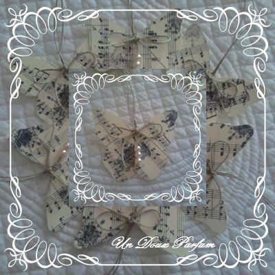 papillon_sapin_2