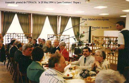 12_RCA_DASSE_r_union_anciens_2_Couvrons_mai_1994