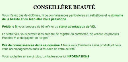 pub_conseillere_beaut_