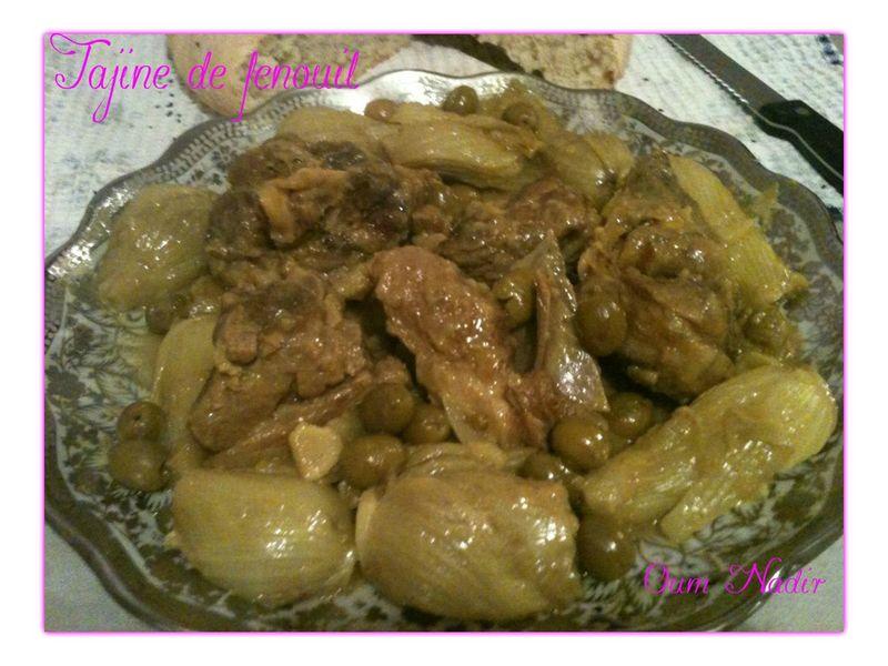 BeFunky_recette cuisine 025