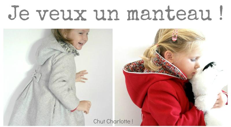 Jeveuxunmanteau_Chut Charlotte