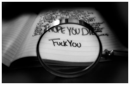 Fuck_You_by_AliceInUnderland