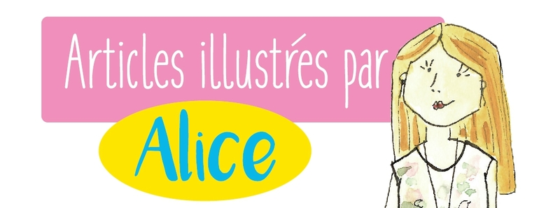 articles illustrés par alice new-04
