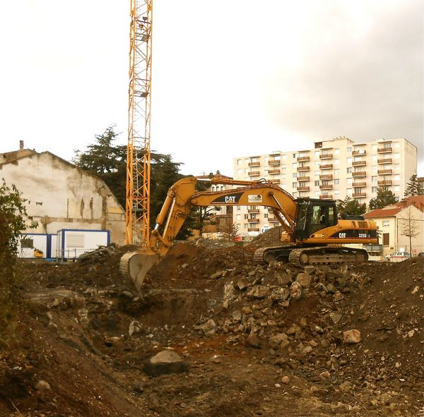 chantier Barra 21 janv 2