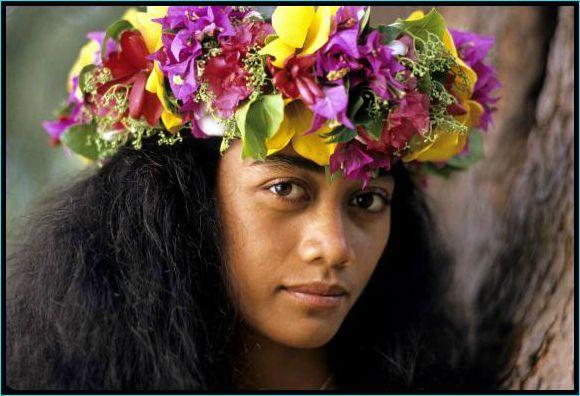 polynesie02
