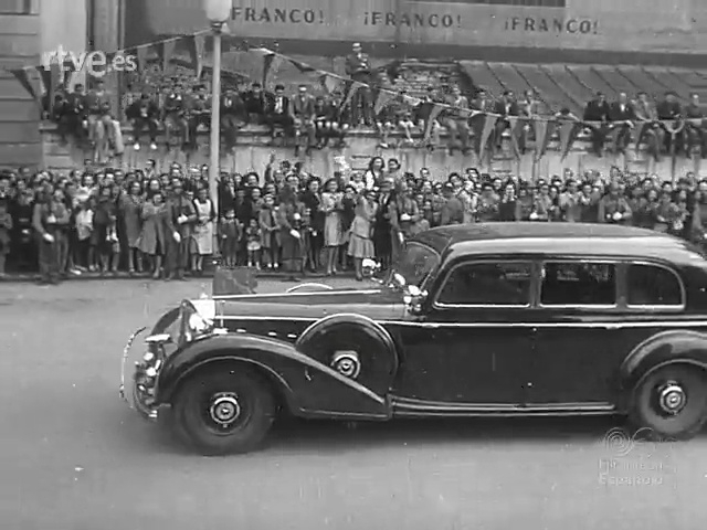 mb770 franco asturies 1946 (7)