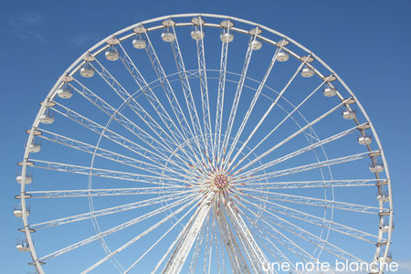 marseille_grande_roue