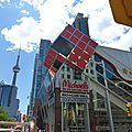 Toronto Downtown AG (32).JPG