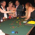 Casino au baoli Festival Cannes