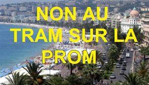 non_o_tram_sur_la_prom