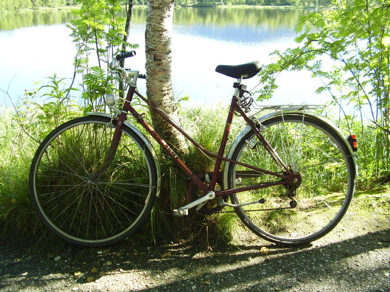 24-08-08 Sortie Vélo Tromso (004)