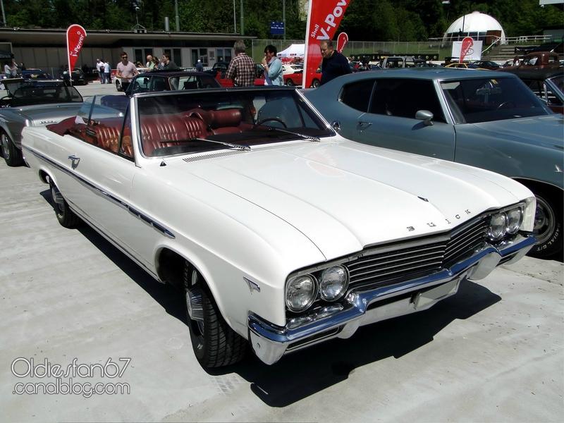 buick-skylark-convertible-1965-01