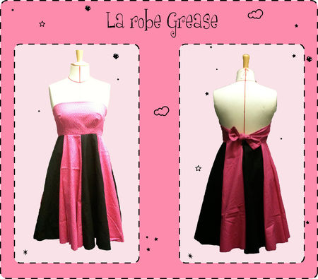 Robe_grease