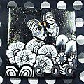 Gros boutons décor création Boutons-d-auj (72)