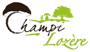 champilozère