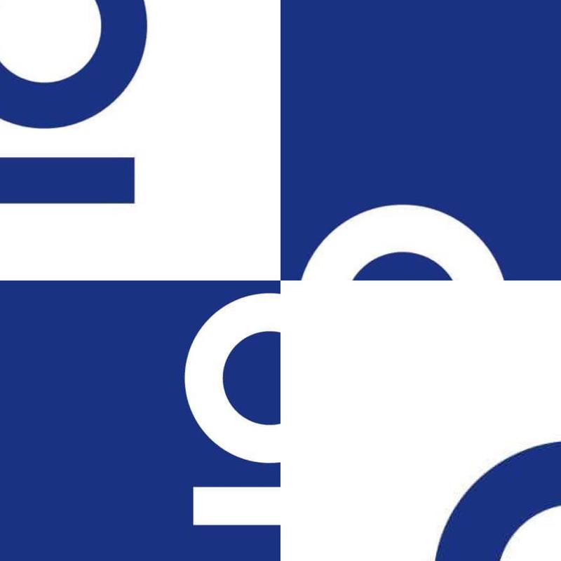 EEEC8B6F-C179-4260-AAE9-26F64157C162