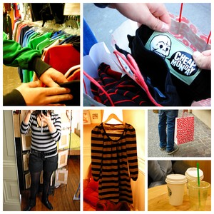 montage_shopping