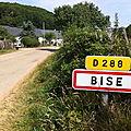 Bise (58)