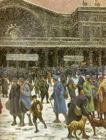 Gare_de_l_est_sous_la_neige__luce