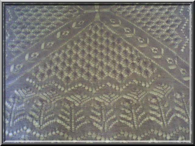 detail_ garden shawl_2