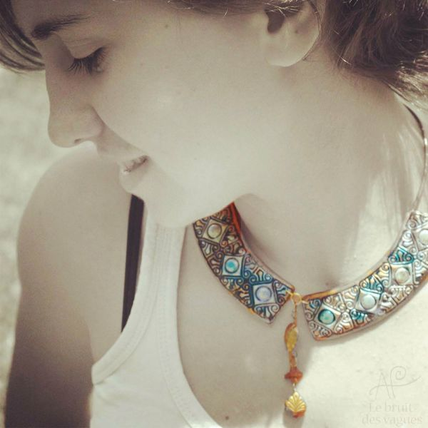Collier 2013-033