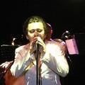 yuri la rocheposay 2007 (78)