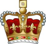 Crown_Of_Jewels