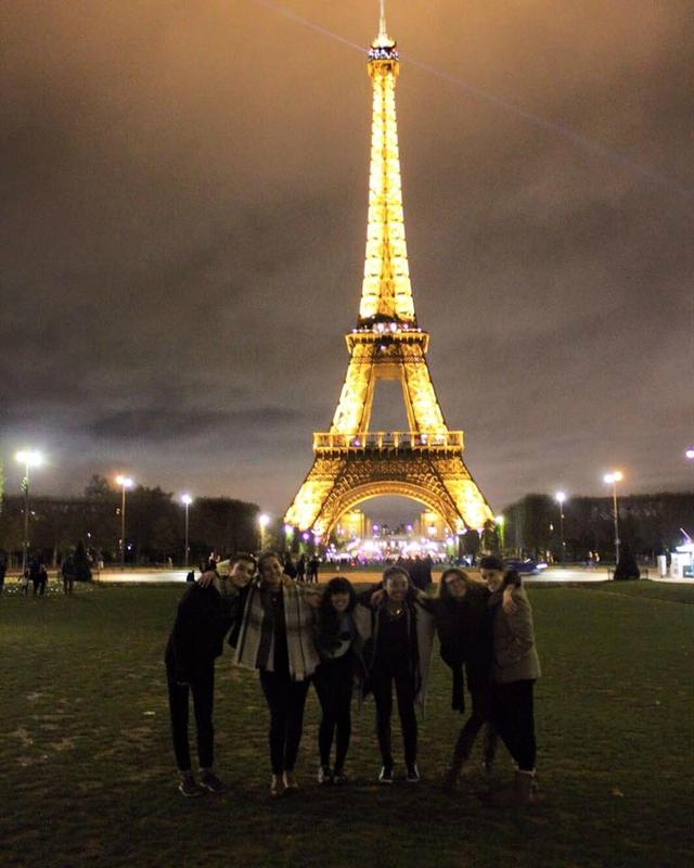 Tour Eiffel 11_2015
