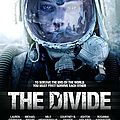 Nouveau film the divide