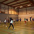 2011-06-17_finales_volley_IMG_5488
