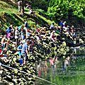 Concours de pêche 18 juillet 2015 (17)