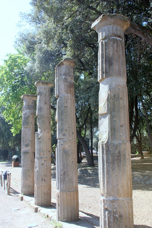 jeudi Pompei et Ercolano 047