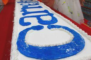 50 ans Carrefour 29