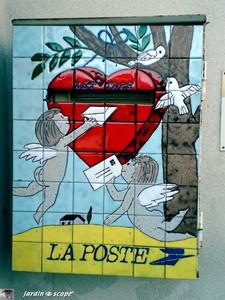 Boite_aux_lettres