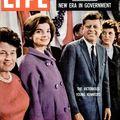 Life 21/11/1960