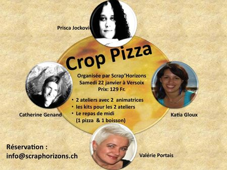 crop_pizza