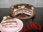 gateau_choco_chantilly_01