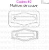 Miniature Cadres 2 M57