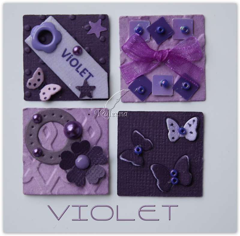 INCHIES15_violet