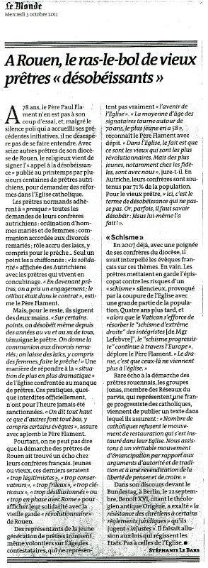 Jpeg_Le_Monde_05102011