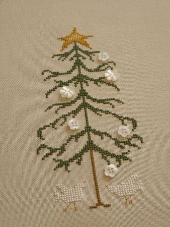 Drawn_Thread___2010_01_21___button_tree____version_boutons_fleur