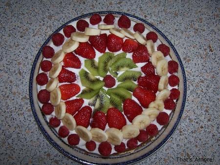 torta_frutta_2
