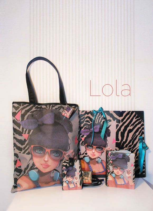lola-blog