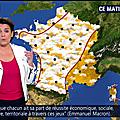 patriciacharbonnier02.2017_09_16_meteoBFMTV
