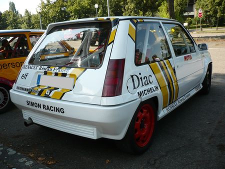 RENAULT_5_GT_Turbo_Strasbourg___Paalis_des_Congr_s__2_